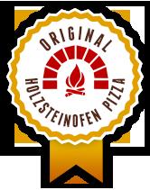Pizza-Cassa-Springe-Original-Holzsteinofen-Pizza